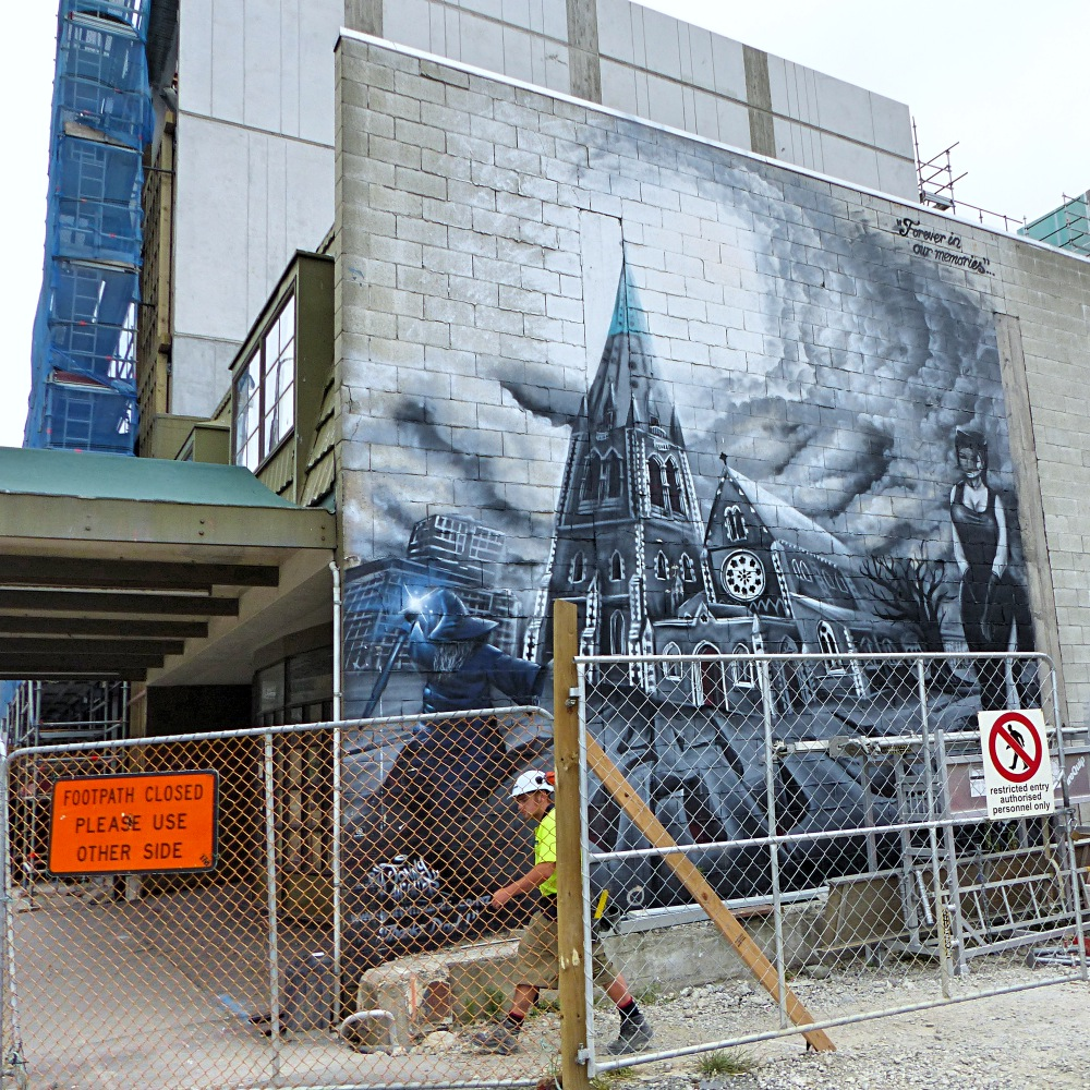 New Zealand - February 2015 - Rebuilding Christchurch (1)_Copy