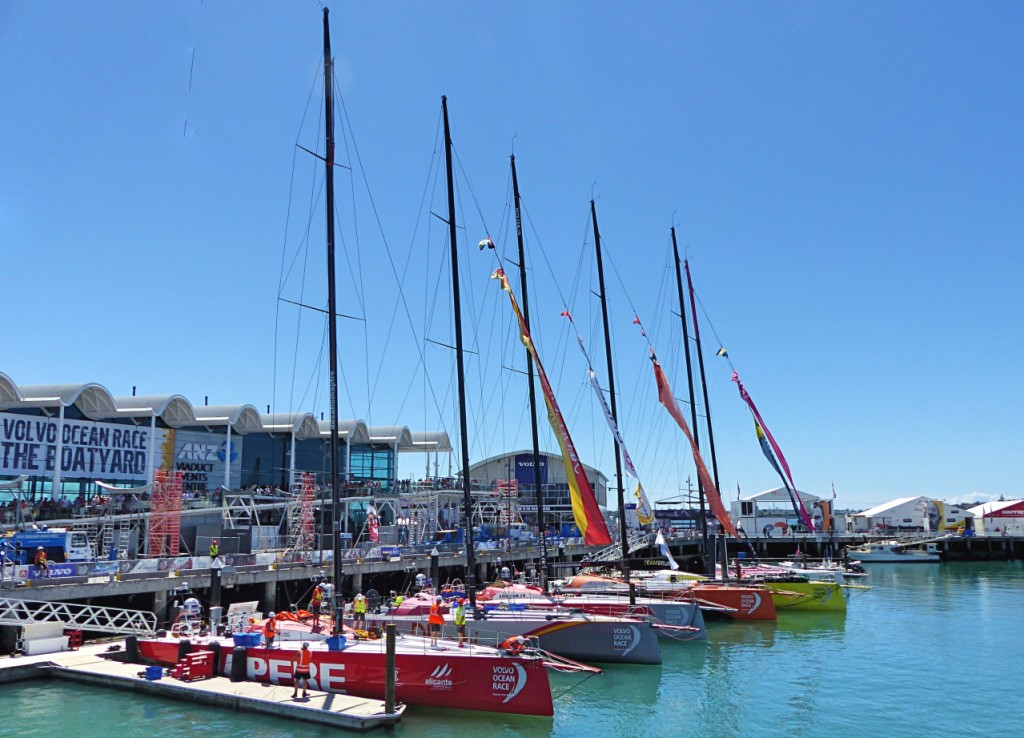 New Zealand - February 2015 - VOR Boats (1)_Copy