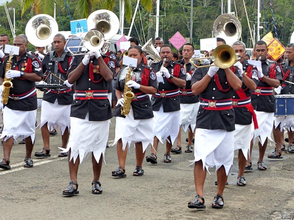 Savusavu - June 2015 - Parade (9)_Copy